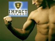 Fitness Exercise Program And Diets That Work – Impactfitnessinc.com
