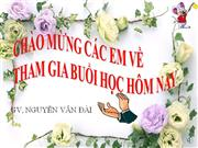 van chuyen cac chat trong than