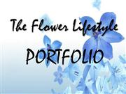 The Flower Lifestyle