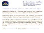 hotels in moore ok, norman oklahoma hotels