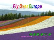 EUROPE._Fly_Over_Europe._(CL)