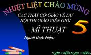 ve theo maumau co 2 do vat