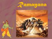 Ramayana