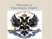 vijayanagara_Empire_ppt