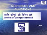 SEBI_Role_and_Functions