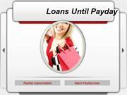 payday loans instant- cash loans- get a payday loan