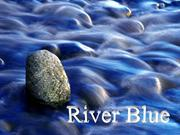 River Blue