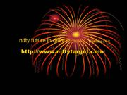 nifty future live chart in delhi 9712939972 - Hitender Dixit