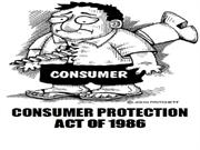 25219514-Consumer-Protection-Act-ppt - Copya