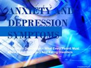 anxietyanddepressionsymptoms.org