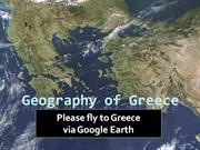 ancient_greece_geography_ferrell