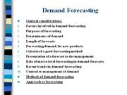 Demand_Forecasting-ME