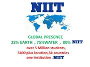 NIIT 8-01-2011