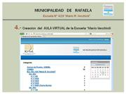 aula virtual - eem nº 429