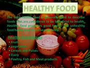 healthy food  - http://sitesforkids-teens-students.blogspot.com/