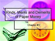 kinds_of_paper_money