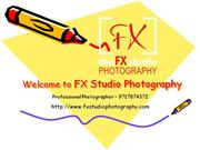Professional Photographer in mumbai | + 91-9717874372