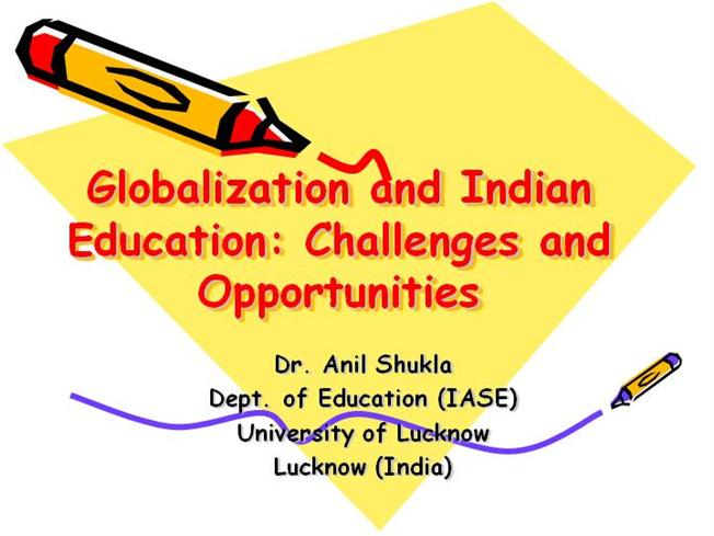 Globalization In India Essay  Overallfavouritega Globalization In India Essay Example Of English Essay also Business Plan Writers Australia  English Narrative Essay Topics