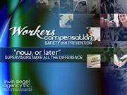 Now or Later - Supervisors Make All the Difference