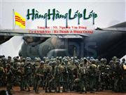 Hang Hang Lop Lop_bk
