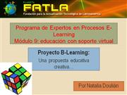 proyecto b-learning