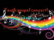 youth concert in nc (p.121)