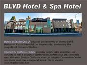 hotels in studio city ca ,studio city california hotels