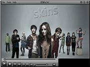 Skins Season 1 Episode 1 Full EPisode