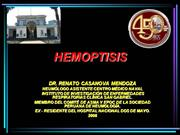 hemoptisis-dr-renatocasanova-