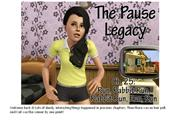 The Pause Legacy - Chapter 25: Run Rabbit Run Rabbit Run Run Run