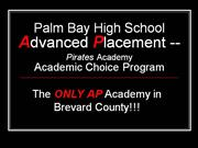 ap pirates academy information