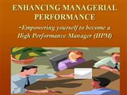 Managerial-Behaviour-and-Effectiveness