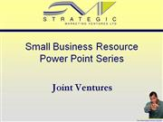 joint_ventures