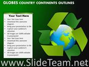 Make Recycling Of All Product To Save Earth