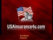 health insurance, health insurance quotes, insurance USA, USA insuranc