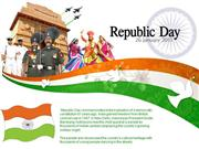 India's Republic Day 2011 celebrations
