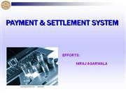 Payment-and-Settlement-Systems
