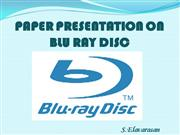47393223-Blue-ray-slide-show