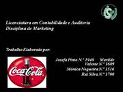 Marketing_Coca_Cola