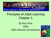 Principles of Adult Learning_Ch03