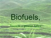 biofuels