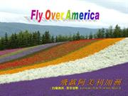 IMG - Fly Over America