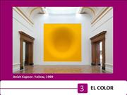 3 el color.blindado