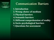 communication-barriers