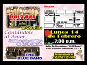 LosDoltons-enChorrillos-SalonGrillBerna-14Feb2011