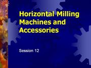 Horizontal_Milling_Machines