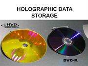 40891328-Holographic-Data-Storage