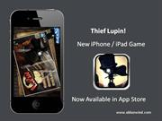 Thief-Lupin-iphone-ipad-game