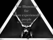 the illuminati for more expeirenced people
