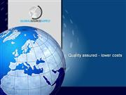 supply chain services , supply chain solutions , taiwan suppliers